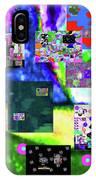 11-11-2015abcdefghijklmnopqrtuvwxyzabcdef IPhone Case