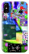 11-11-2015abcdefghijklmnopqrtuvwxyzabcdefg IPhone Case