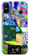 11-11-2015abcdefghijklmnopqrtuvwxyzabcdefgh IPhone Case
