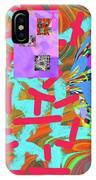 11-15-2015abcdefghijklmnopqrtuvwxyzabcd IPhone Case