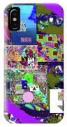 11-22-2015cabcdefghijklm IPhone Case