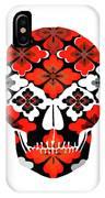 11214126_951183084903150_2752483343412073227_n Copyggg IPhone Case