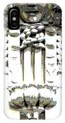 Embellishment Series IPhone Case