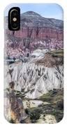 Cappadocia - Turkey IPhone Case