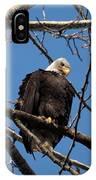 14-03-16 IPhone Case