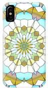 Mandala Ornament IPhone Case