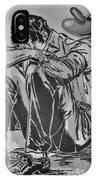 Wynwood Art IPhone Case