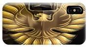 1979 Pontiac Trans Am  IPhone Case