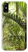 Jungle 94 IPhone Case