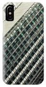 6th Avenue IPhone Case