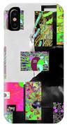 2-7-2015dabcdefghijklmnopqrtuvwxyza IPhone Case
