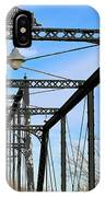 Bridge IPhone Case