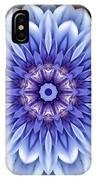 Bright Eyed IPhone Case