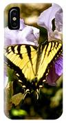 Butterfly Collection Design IPhone Case