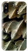 Great Hammerhead Shark Skin, Sem IPhone Case