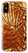 Jesus Christ - Tile IPhone Case
