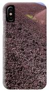 John Day Fossil Beds  IPhone Case