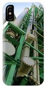 Refinery Detail IPhone Case