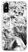 2012 8 26 IPhone Case
