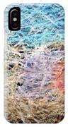 29 IPhone Case