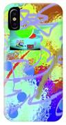 3-10-2015dabcdefghijklmno IPhone Case