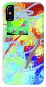 3-10-2015dabcdefghijklmnopqr IPhone Case
