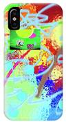 3-10-2015dabcdefghijklmnopqrt IPhone Case