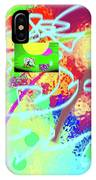 3-10-2015dabcdefghijklmnopqrtuv IPhone Case