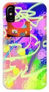 3-10-2015dabcdefghijklmnopqrtuvwxyzabcdef IPhone Case
