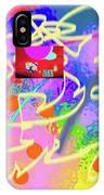 3-10-2015dabcdefghijklmnopqrtuvwxyzabcdefghi IPhone Case