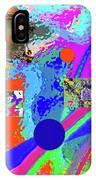 3-13-2015labcdefghijklmnopqrtuvwxyzabcdefgh IPhone Case