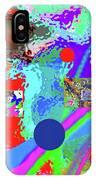 3-13-2015labcdefghijklmnopqrtuvwxyzabcdefghij IPhone Case