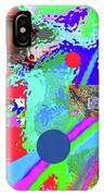 3-13-2015labcdefghijklmnopqrtuvwxyzabcdefghijk IPhone Case