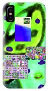 3-3-2016babcdefghijklmno IPhone Case