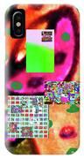 3-3-2016babcdefghijklmnopqrtuvwxyzab IPhone Case