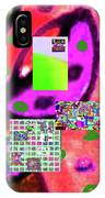 3-3-2016babcdefghijklmnopqrtuvwxyzabcde IPhone Case