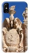 Balboa Park, San Diego IPhone Case