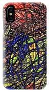 Hisap Rokok Murah 2015 IPhone Case