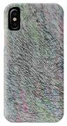 Logos 2013 IPhone Case