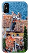 Rovinj - Croatia IPhone Case