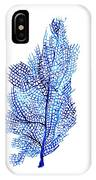 Sea Fan IPhone Case