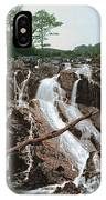 Snowdonia National Park IPhone Case