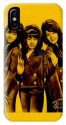 The Ronettes Collection IPhone Case