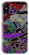 30610 IPhone Case