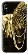 Kanye West Collection IPhone Case