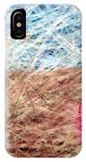 36 IPhone Case