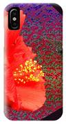 3d Butterfly IPhone Case