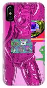 4-1-2015fabcdef IPhone Case