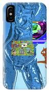 4-1-2015fabcdefghijklmnopqr IPhone Case