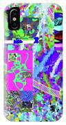 4-12-2015cabcdefghij IPhone Case